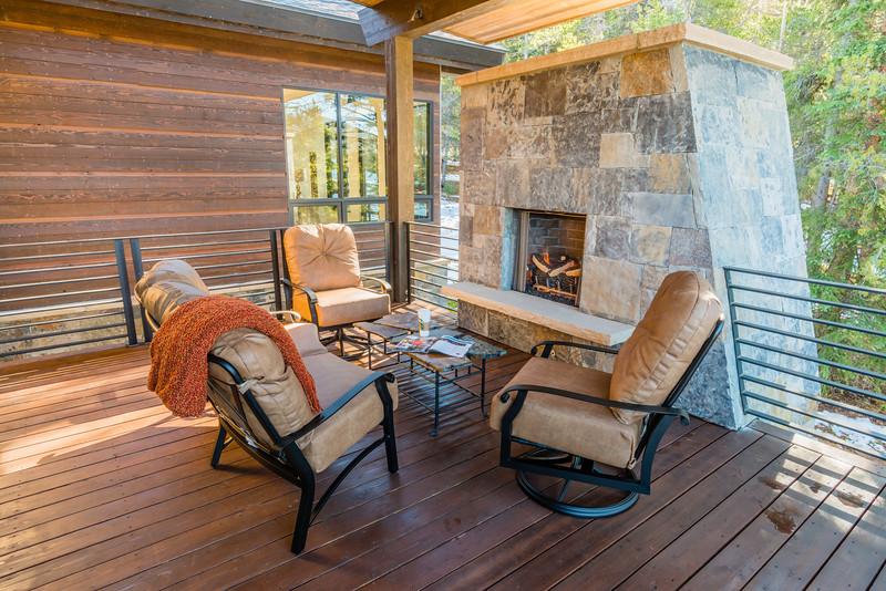10.4.17 Mountain Comfort Homes-7.jpg