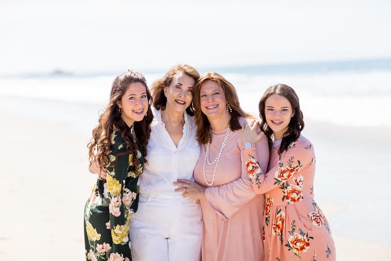 Cohen Family 2017-127.jpg