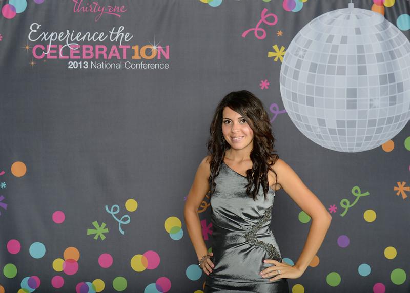 NC '13 Awards - A3-514.jpg