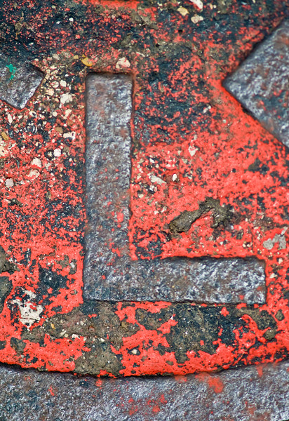 Letter(s) on the Pavement-5.jpg
