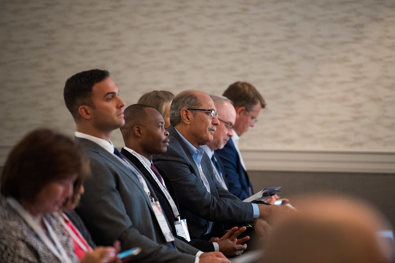 DCUC Confrence 2019-192.jpg