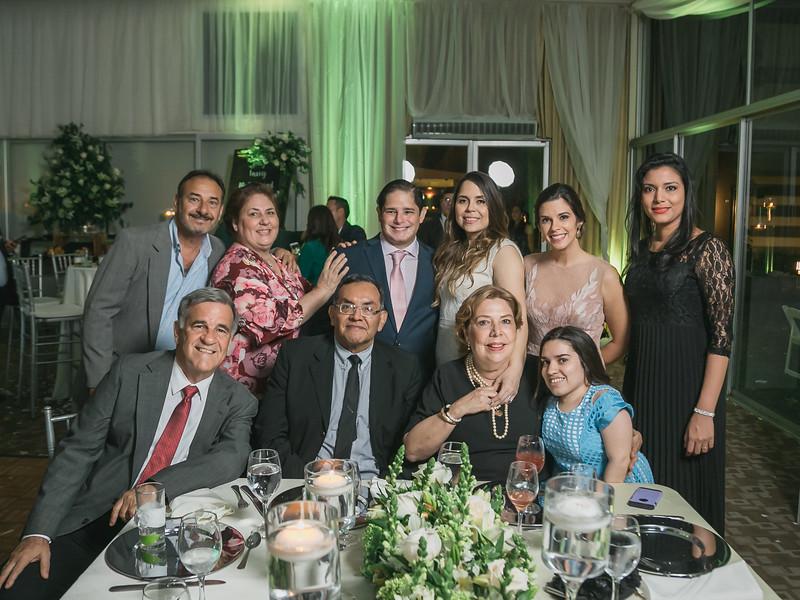 2017.12.28 - Mario & Lourdes's wedding (424).jpg
