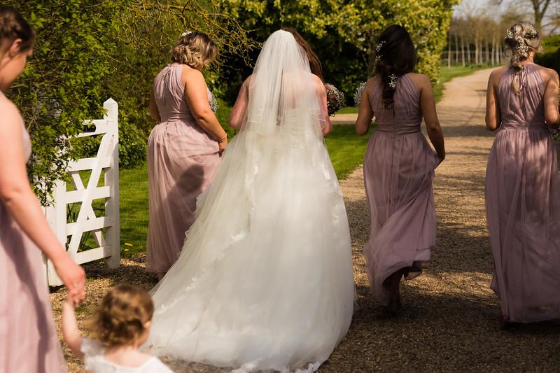 Wedding_Adam_Katie_Fisher_reid_rooms_bensavellphotography-0234.jpg
