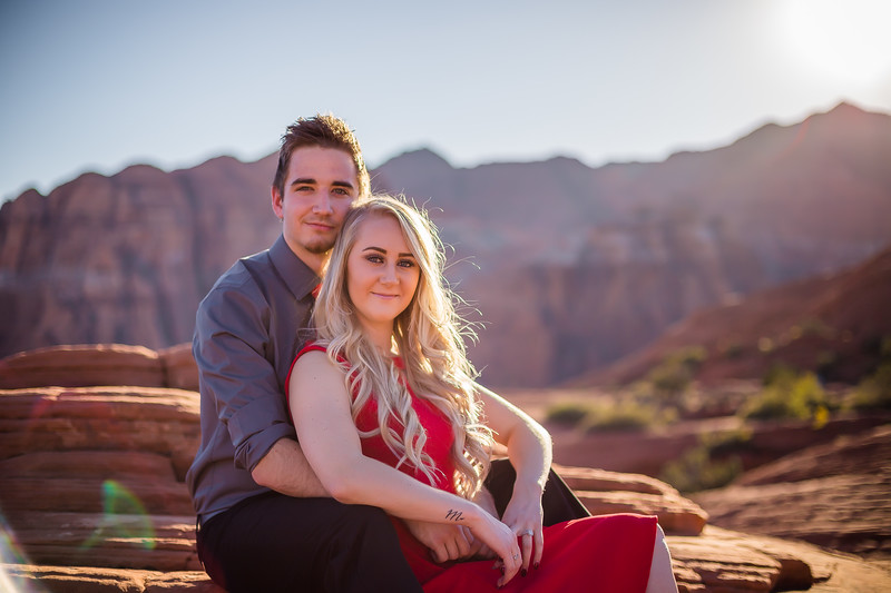 Sunday_Stills-Jacob_and_Bailey-Engagements-0300-Edit.jpg