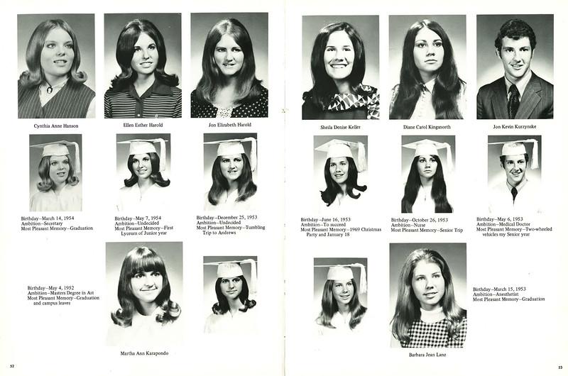 1971 ybook__Page_27.jpg