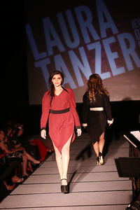 Laura Tanzer Clothing