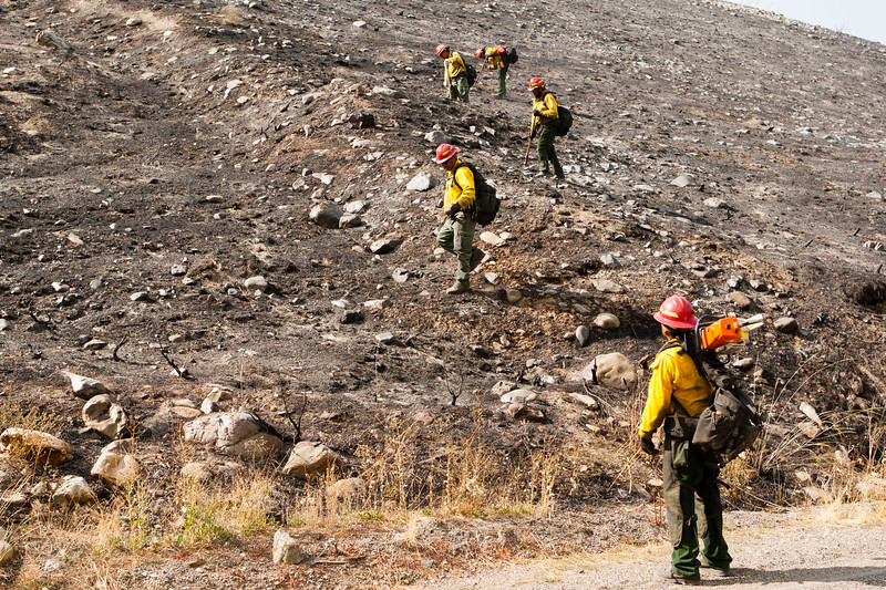 Aug 24 FIRE OPERATIONS FORT APACHE TYPE 2 IA COLD TRAILING 2.jpg