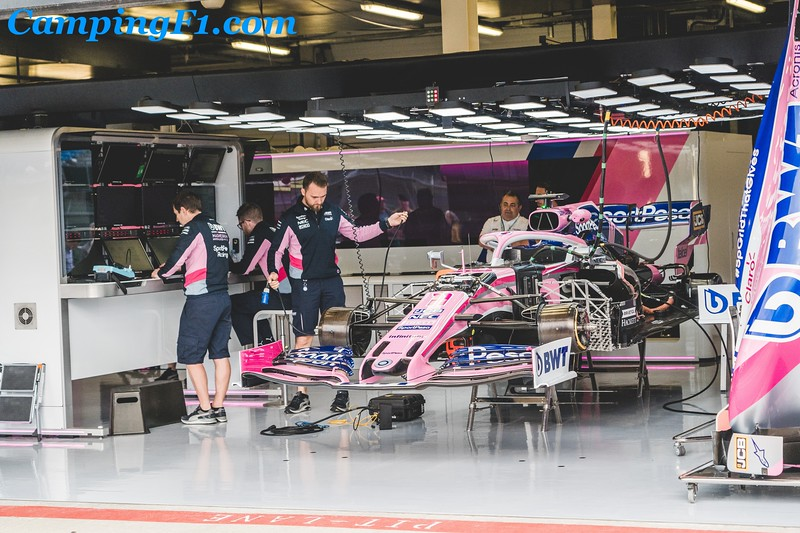 Camping f1 Silverstone 2019-41.jpg