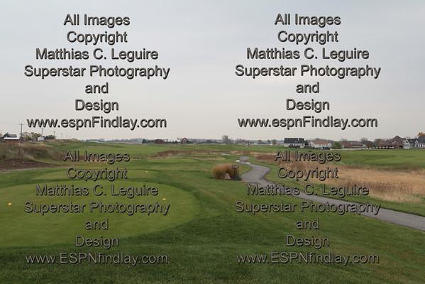 2011 Scenic Red Hawk Run Images Fall