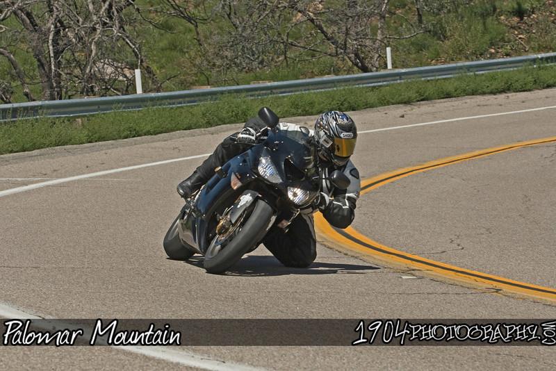20090412 Palomar Mountain 486.jpg