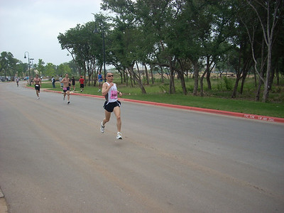 May08\Chuys5k