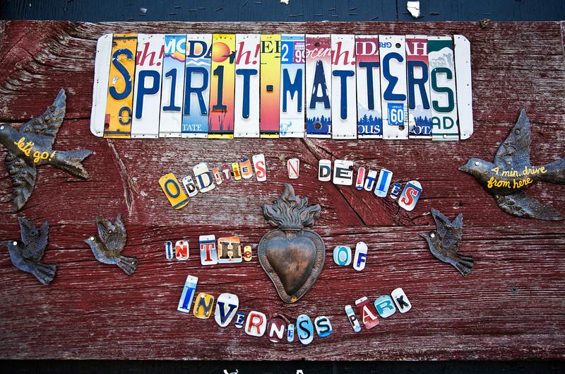 spirit_matters.jpg