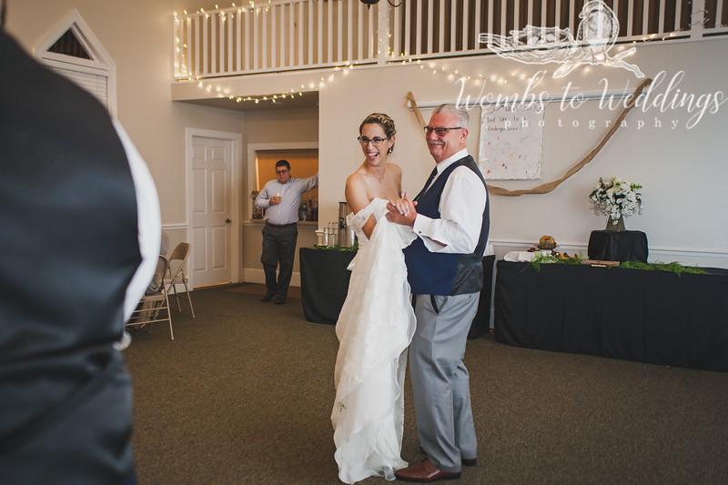 Central FL wedding photographer-2-99.jpg