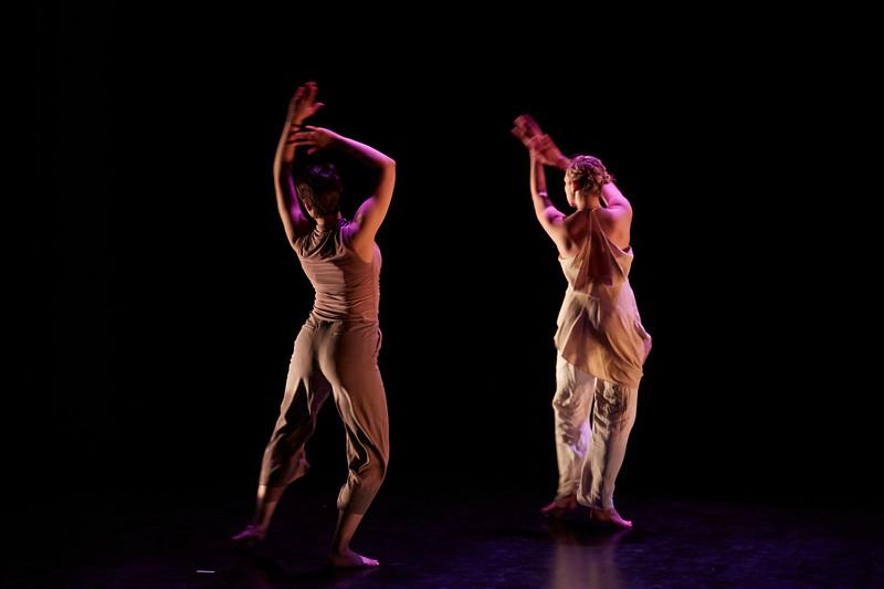 Kizuna Dance Tech Rehearsal209.jpg