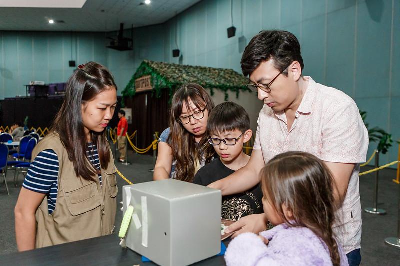 VividSnaps-Science-Centre-Brain-Fest-D1-083.jpg