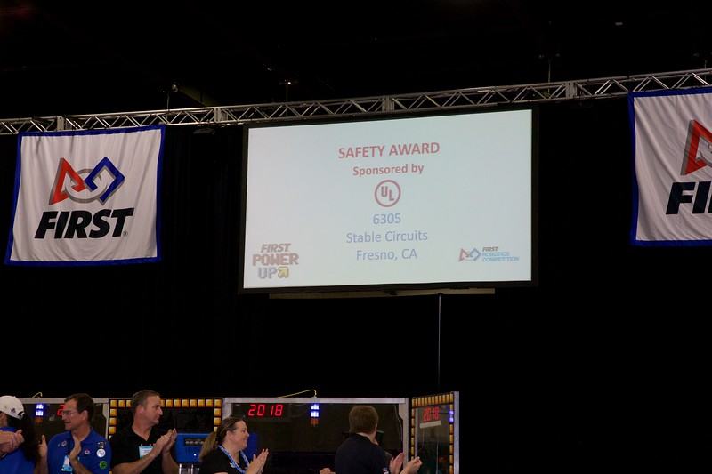 2018 cvr award safety 6305 1.jpg