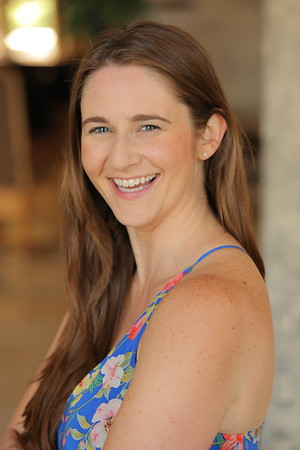 Allison MacNealy