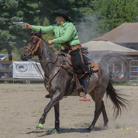 New Hampshire CMS Winners