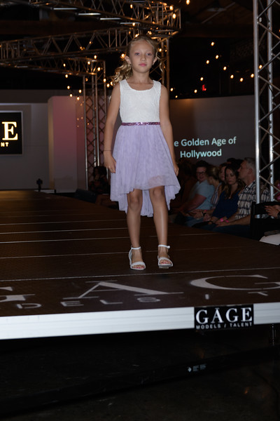 Knoxville Fashion Week Friday-1067.jpg