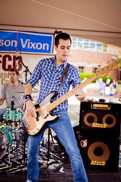 alive@5 mason-vixon-30.jpg
