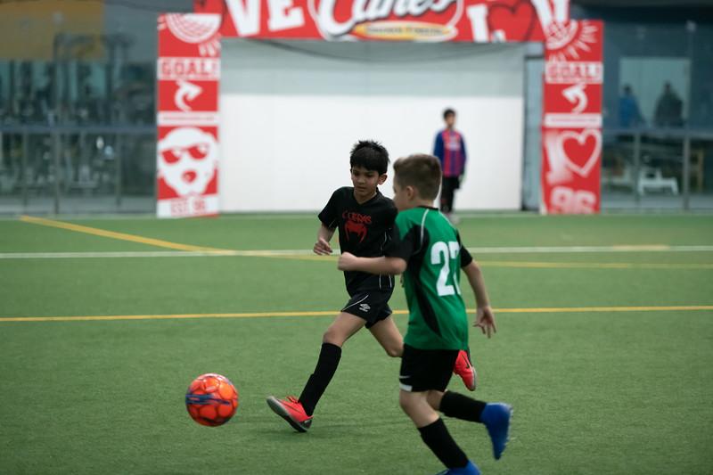 Cobras_Soccer_2019_03_02-433.jpg