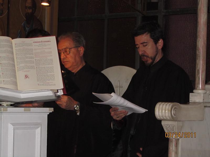 2011-03-24-PreSanctified-Liturgy_011.JPG