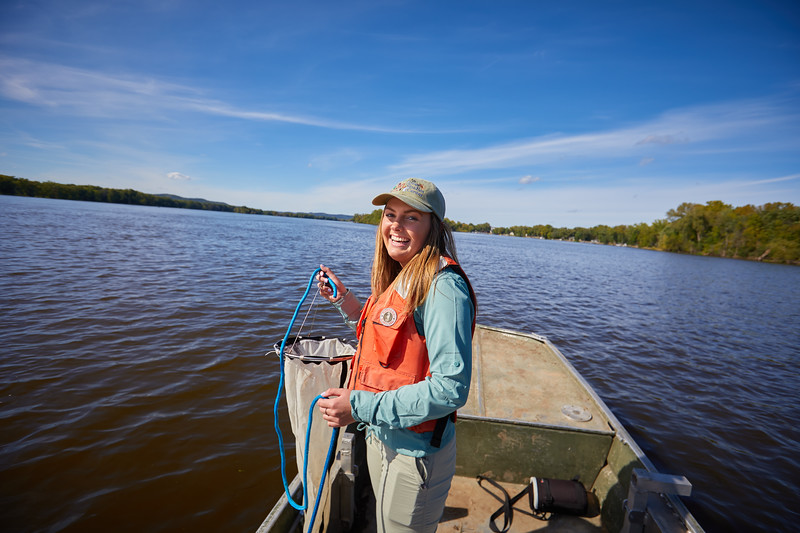2019 UWL Courtney Baker Microplastics Mississippi 0039.jpg