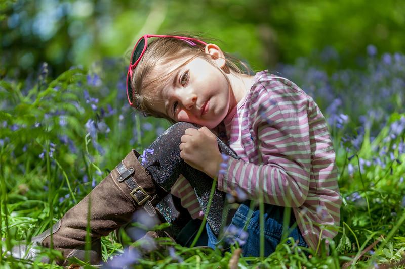 Amelie-Bluebell-2817.jpg