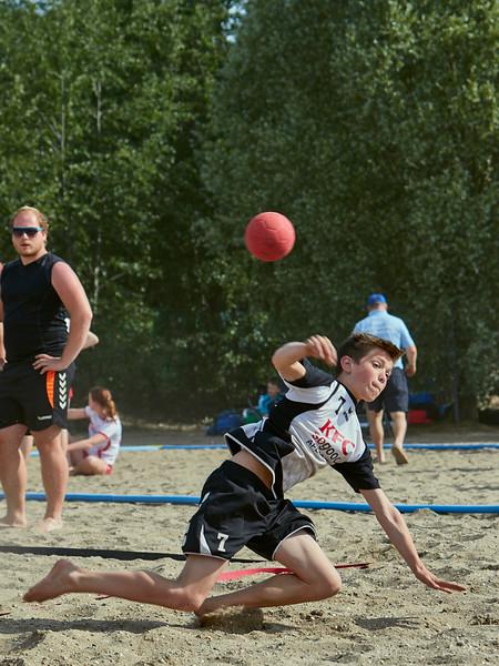 Molecaten NK Beach Handball 2015 dag 2 img 013.jpg