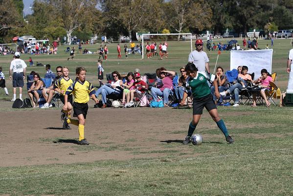 Soccer07Game06_0063.JPG