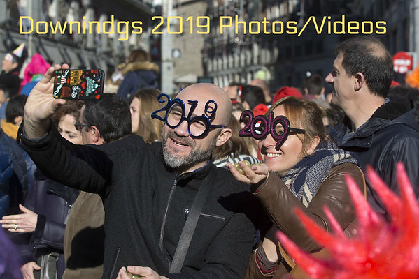 Downings 2019 Photo/Video Gallery