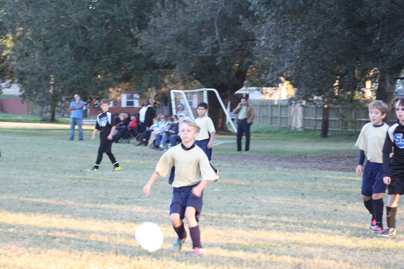 6th Metro Soccer 058.JPG