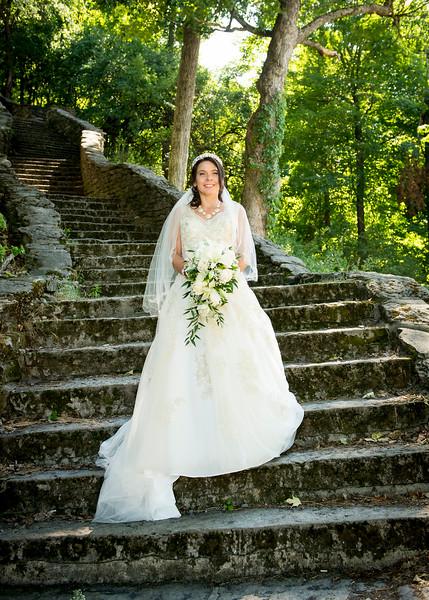 Guarino-Wedding-0229.jpg