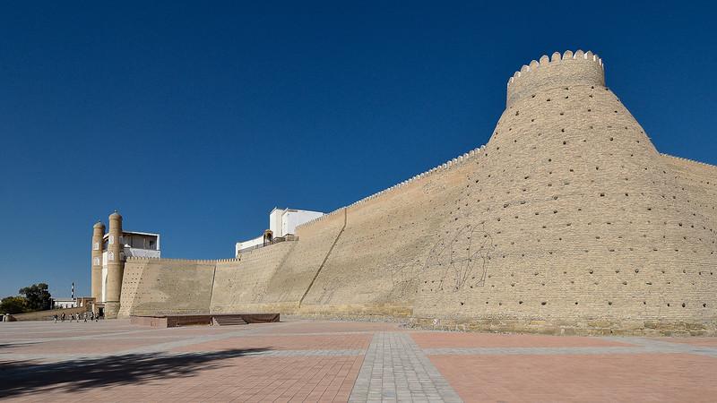 Usbekistan  (644 of 949).JPG