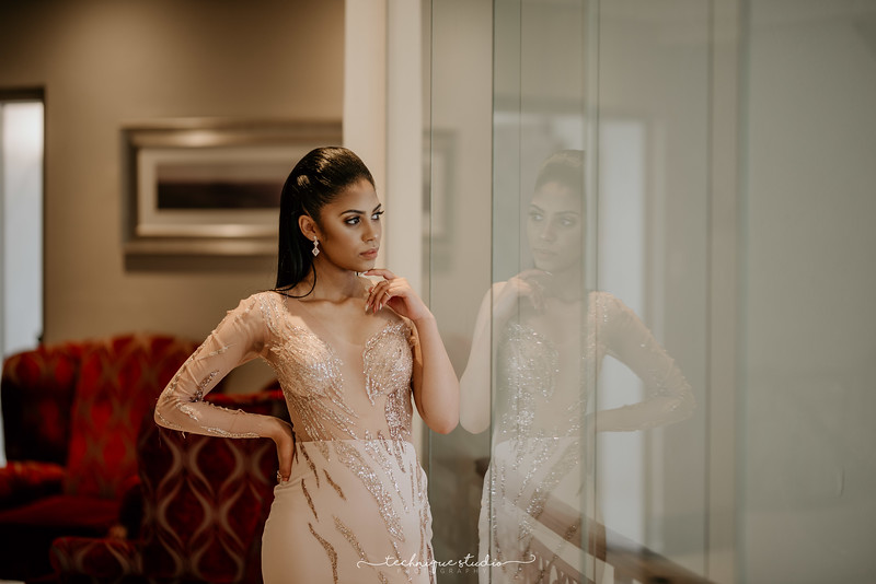 20 SEPTEMBER 2020 - KIRSTY MATRIC FAREWELL-290.jpg