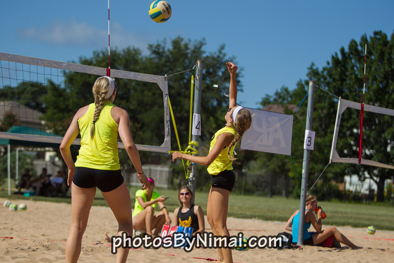 APV_Beach_Volleyball_2013_06-16_9457.jpg