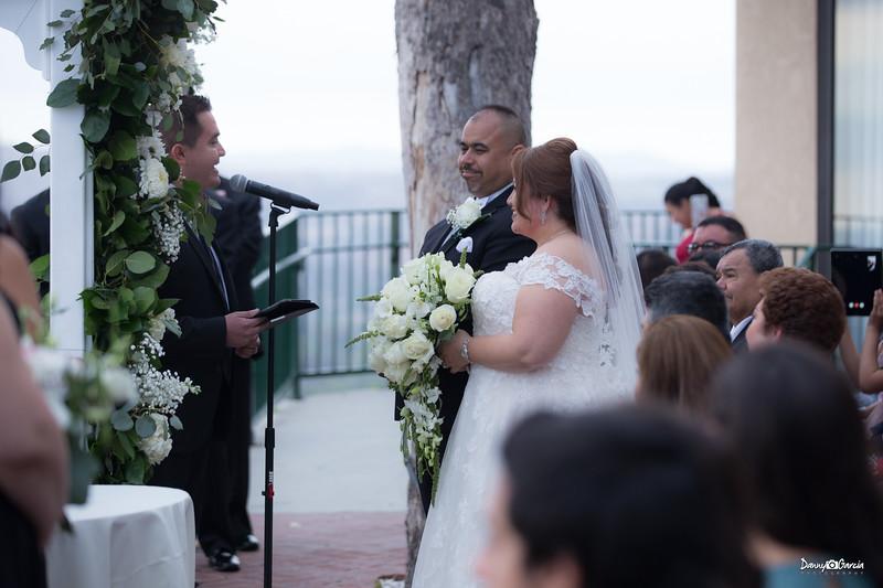 04_Jauregui_Wedding.jpg