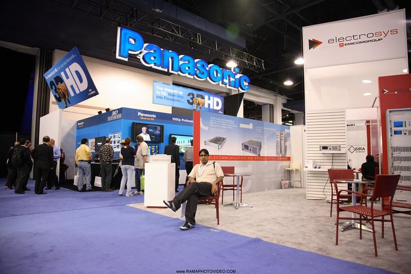 NAB Las Vegas139.JPG