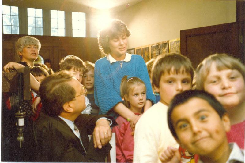 1986 Preisverleihung durch Kultusminister Breitenbach (21).jpg