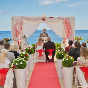 211100-wedding-ceremony