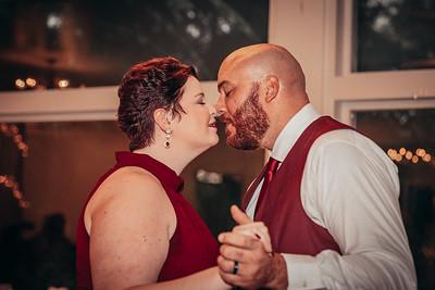Tiller Wedding 8/6/20