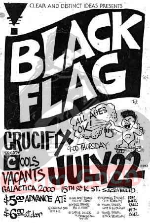BLACKFLAG23.jpg