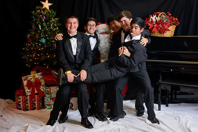 Dec 14, 2013 Santa Photos by Jennifer Hess