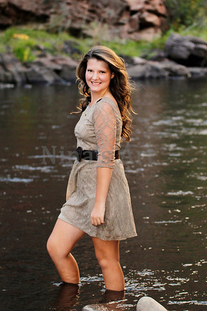 Emily Augastine