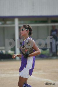 ASA State Games Brownsburg 6-24 - 6-26-2005