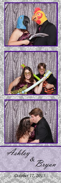 Boothie-AshleyAndBryan-PhotoBoothRental (38).jpg