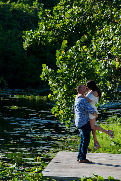 Fort Lauderdale Engagement, Mitchell and Yeni-146.jpg