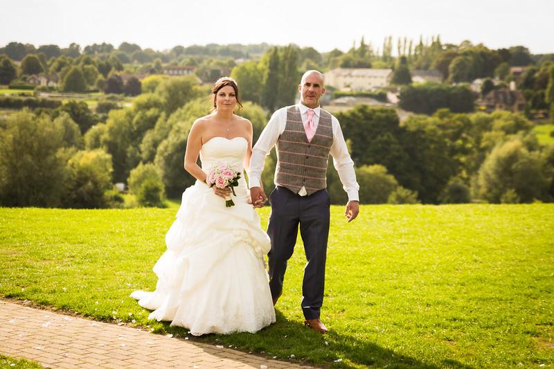 bensavellphotography_wedding_photos_scully_three_lakes (285 of 354).jpg