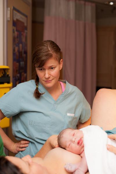 Alana, Blair and baby Logan BIRTH-191.jpg