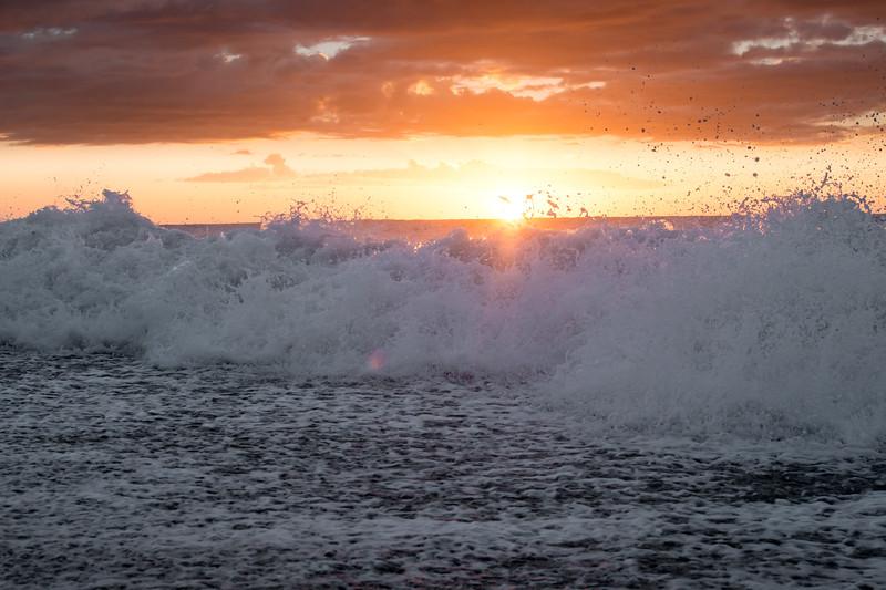 splishy beaches at sunset -9.jpg